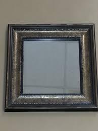 mirror frame. Houston Custom Mirror Frames Frame W