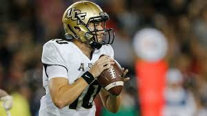Ucf Football Vs Connecticut Time Tv Schedule Game