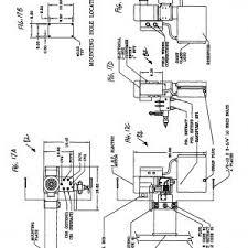 dump bed trailer wiring diagram archives alivna co new wiring Simple Wiring Diagrams new wiring diagram dump trailer