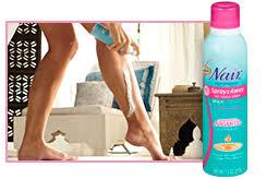 hair removal spray for women nair