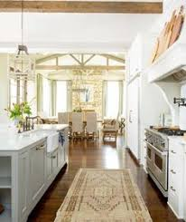 5065 Best KITCHENS and DINING images in 2019   Diy ideas for home ...
