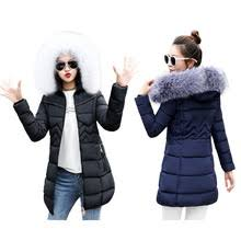 Buy fashion winter and get free shipping on AliExpress.com