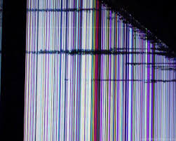 This broken screen is just a prank app used for fun and entertainment. Broken Phone Screen Prank Page 4 Line 17qq Com