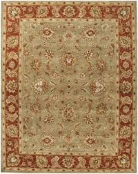 Large Area Rugs For Living Room Furniture Large Area Rugs Discount Prices Large Area Rugs Deep