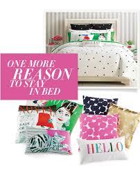 Kate Spade Bedding New At Macys Kate Spade New York Handbags Bedding And Kitchen