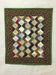 It is almost September when class schedules at local quilt shops ... & It is almost September when class schedules at local quilt shops ramp back  up. I Adamdwight.com