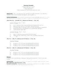Letter For References Cover Letter Reference Marketing Student Cover Letter References Sample