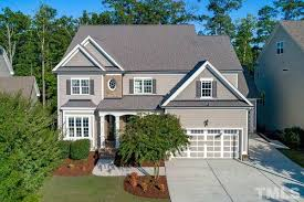 12 oaks holly springs nc homes for