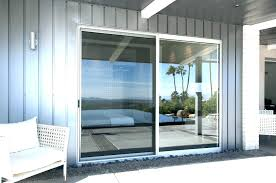 hurricane rated patio doors storm hurricane sliding doors impact s patio from brothers of fl glass hurricane rated patio doors