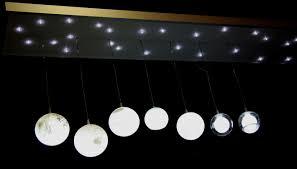 Blown Glass Pendant Lighting For Kitchen Miraculous Blown Glass Pendant Light Fixtures Fixtures Light Blown