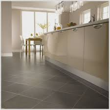 For Kitchen Floor Tiles Modern Floor Tiles Design For Kitchen Tiles Home Decorating