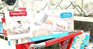 baby room checklist. Newborn Baby Room Checklist Top Nursery Decors Essential Items With Bath Supplies Brochure Template For Google . T