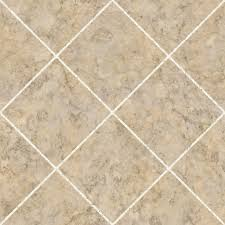 Stone floor tile texture Rustic Floor Tile Kordurmoorddinerco With White Floor Tile Panorama White Stone Floor Arnndginfo Panorama White Stone Floor Tile Texture Stock Photo Edit Now With