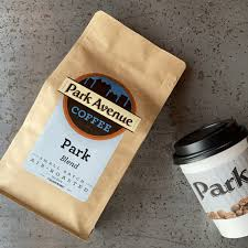 Park avenue coffee, saint louis: Coffee Park Avenue Coffee