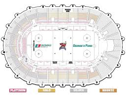 Tickets Shreveport Mudbugs
