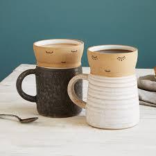 open minded couple mugs unmongoods