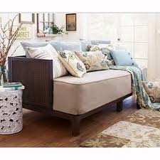 Daybed Daybeds Pinterest Daybed Twin beds and Room