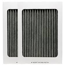 <b>Carbon</b>-<b>Activated Refrigerator Air</b> Filter- Buy Online in Jamaica at ...