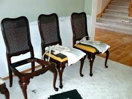dining room chair fabric re upholster dining room chairs best fabric for dining room chairs fabric