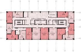 Floor Plans Assisted Living In Texas  Shavano Park Assisted LivingAssisted Living Floor Plan