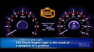 reset check engine light dodge charger vehiclepad dodge charger engine light dodge get image about wiring diagram