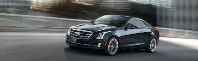 2018 cadillac ats black. Perfect Ats Intended 2018 Cadillac Ats Black