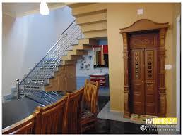 Interior Design Ideas For Pooja Room Rift Decorators Zingboard Door Design For Pooja Room
