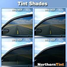 Window Tint Shades Chart Tinted Window Shades Mydrinkingproblem Site