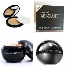 kit stan colorstay foundation lakme face powder with free jar plete absolute gloss addict lipstick swatches bridal diy bridal makeup