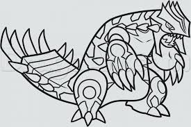 Kyogre Coloring Pages Coloring Page Wonderful Adult Primal Pages