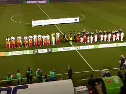 Benevento Calcio 4-Cosenza 2: importantissima vittoria dei ...