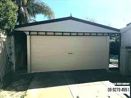 mesa garage doors reviews mesa garage door doors large size of hardware the company reviews yelp