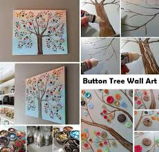 large fabric wall art diy room decor awesome d cor painted by stagger top most adorable projects for kids amazing home design ideas