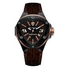 marc jacobs watches luxury watches new trendy tonino lamborghini men s spyder watch online