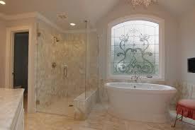 frameless shower doors for fashionable bathroom frameless shower door hinge gasket and frameless shower doors