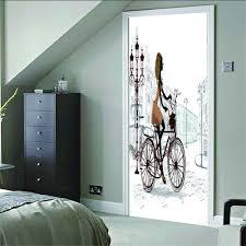 We did not find results for: Amazon Com Door Decal 3d Bike Girl 3d Creative Door Stickers Self Adhesive Paper Decoration Bedroom Living Room Wall Stickers Baby