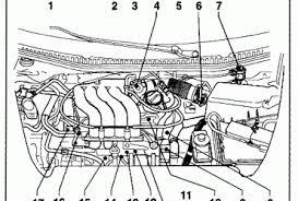 typical heat pump wiring diagram schematics and wiring diagrams rheem heat pump air handler wiring diagram and
