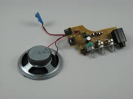 danelectro honeytone guitar amplifier honeytone guitar amp circuit speaker 1