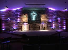 modern church design concept small interior ideas building decor