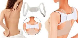 Комплекс упражнений для коррекции осанки Нужна ли операция сколиоз 3 степени