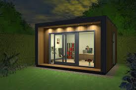 garden office designs. Init Studios Garden Office. Surprising Office Designs Within Best Of Furniture Pod