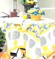 tablecloth spring tablecloths interesting table cloths spring tablecloths interesting table cloths tablecloths party plastic tablecloths round
