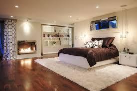 8 x 10 rug under queen bed