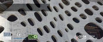Design Chart For Rectangular Column 18623 Celsa Steel Tabs Document 3 Column Design Chart For