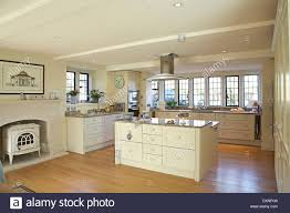 modern country kitchens. Absolutely Ideas 5 Large Country Kitchen A Modern Cream In Home The Uk Stock Kitchens