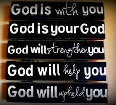 God Encouragement Quotes Daily Inspirational Quotes God Positive Quotes Images 95