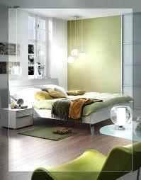 hanging bedside lamps hanging bedside lights medium size of bedside pendants bedroom lights bedroom pendant lights