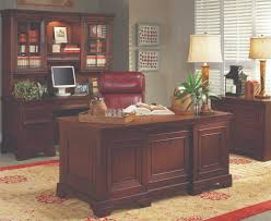 traditional home office furniture. Fine Home Furniture 3 Piece Home Office Storage Cabinet And L Shape From Traditional  Desk Throughout C