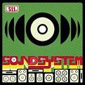 Soundsystem [Clean]