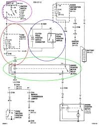 1998 jeep wiring harness jeep wiring diagrams instructions 2008 Jeep Grand Cherokee Wiring Diagram 97 jeep wrangler wiring harness diagram diagrams